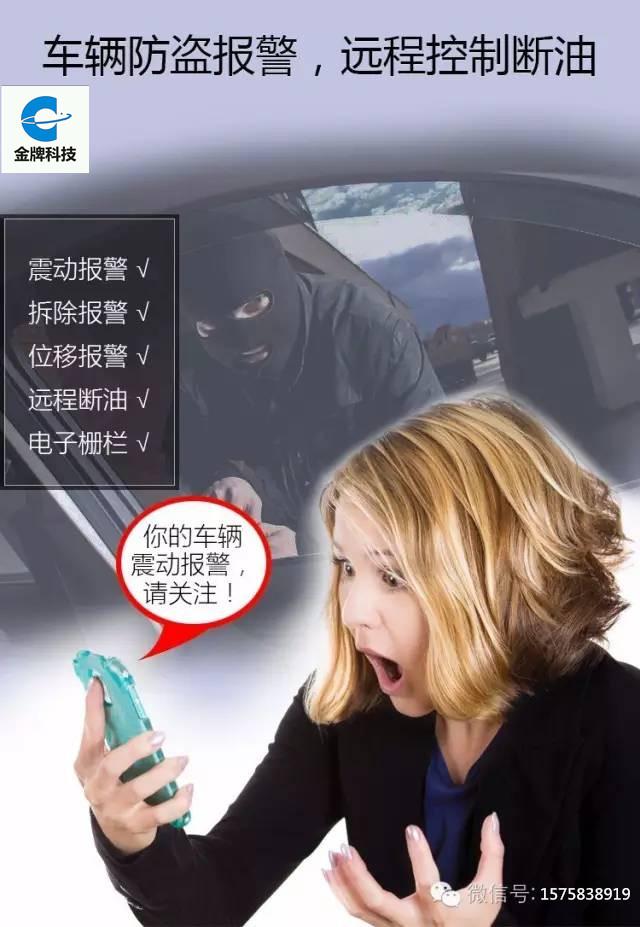 四川GPS公司