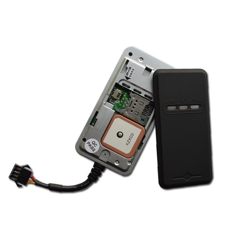 网约车GPS龙8娱乐下载系统