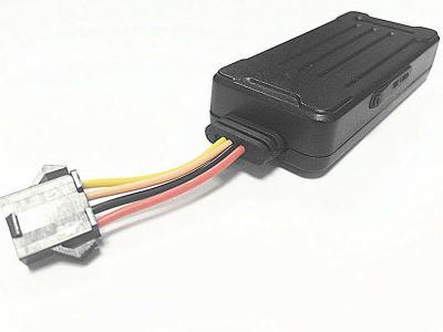 超小型GPS|微型GPS-JPG16H